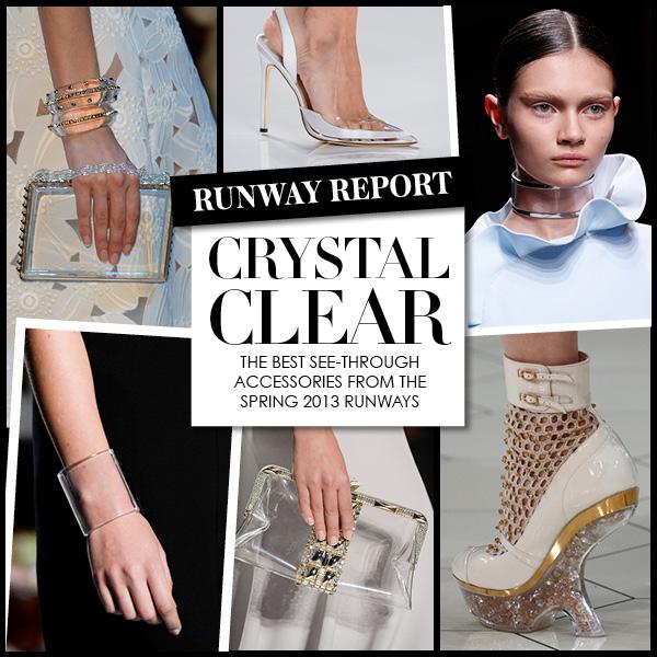 Runway-Report-Transparent-Accessories-0-Cover