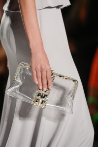 Runway-Report-Transparent-Accessories-4-Jenny-Packham
