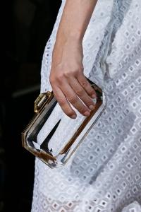 Runway-Report-Transparent-Accessories-9-Stella-McCartney